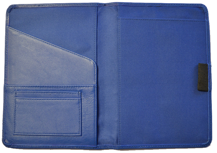 Calendar Planner Cover : Colored leather planners calendar covers custom