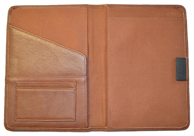 Calendar Planner Cover : Day planners embossed bonded leather planner covers